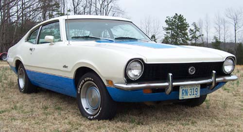 1972 Ford Mustang Pictures C3694 together with 1978 Chevrolet El Camino Pictures C10083 pi36829392 additionally 1972 Ford Mustang Pictures C3694 besides Photo 07 furthermore Sprint. on 1972 ford sprint